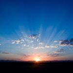 6 Tipps für eine Morgenroutine, die dich unbesiegbar macht