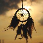 Wie du deine limitierenden Glaubenssätze innerhalb von Minuten ändern kannst