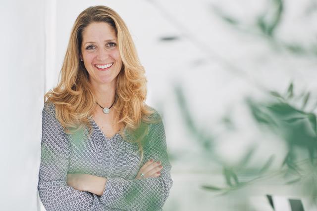 Erfolgsinterview Monika Janczak