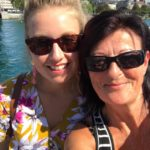 Kunden-Interview mit Jolanda Realini