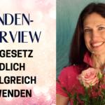 Erfolgs-Interview Renata